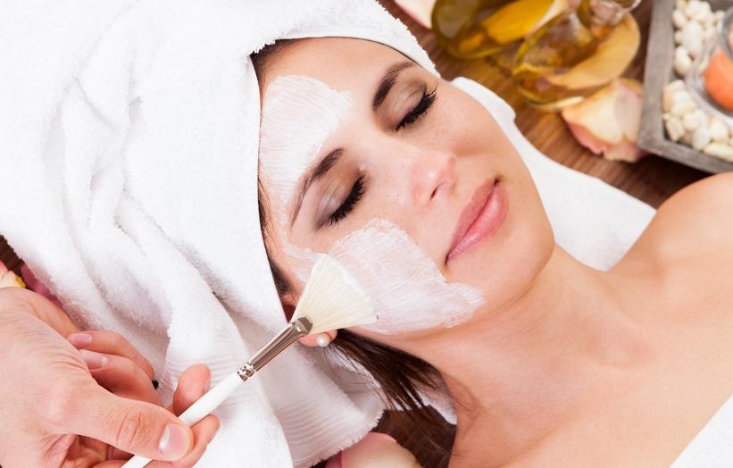 Най-често срещаните страхове на обучаващите се в курса по козметика