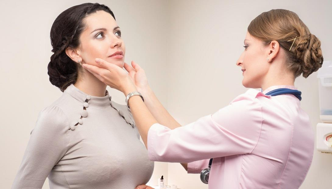Дали козметичната професия е за мен?